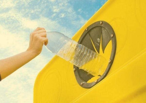 Contenedor-amarillo-que-se-recicla