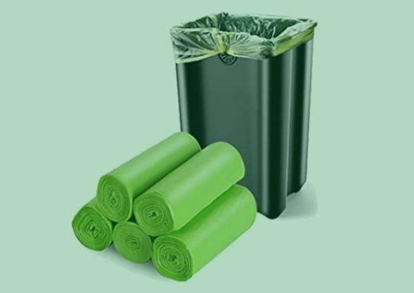 bolsas-basura-reciclaje