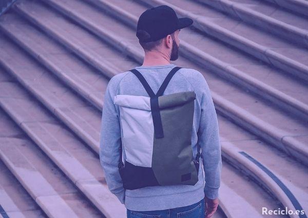 mejores-mochilas-recicladas-guia