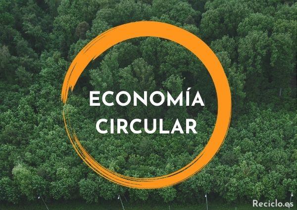 economia circular que es y como funciona