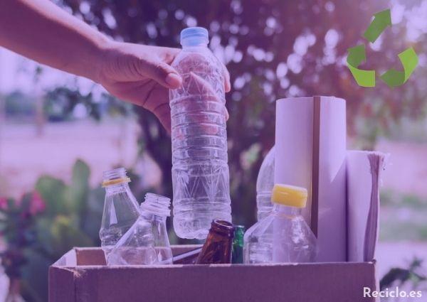 upcycling que es y para que sirve